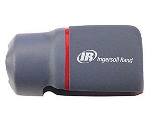 "Open Box - Ingersoll Rand 2145QiMax 3/4 "" Impact Tool w/ 1350 ft-lb Max Torque 3inch Anvil"