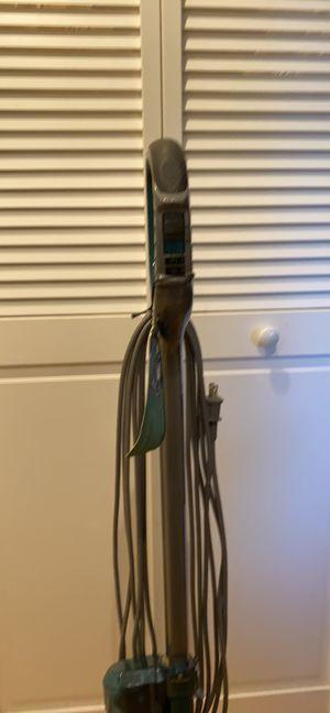 Shark Vacuum for Sale in North Springfield, VA