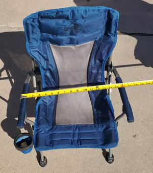 Kids high quality chair for Sale in El Paso, TX