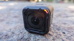 GoPro Session 5 for Sale in Tustin, CA