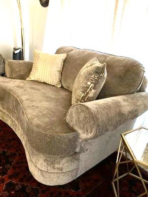 Sofa set of 2 for Sale in San Ramon, CA