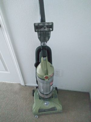 Vacuum for Sale in Las Vegas, NV