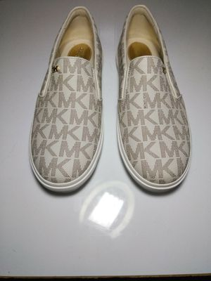 Michael Kors Shoes Womens sz 10M for Sale in Hazelwood, MO