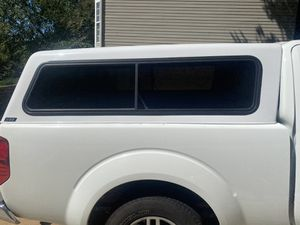 ARE camper shell for Sale in Simpsonville, SC