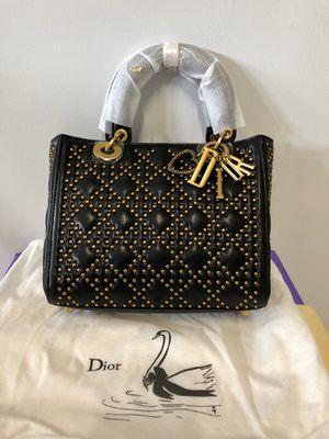 Fashion purse/ bag for Sale in San Jose, CA
