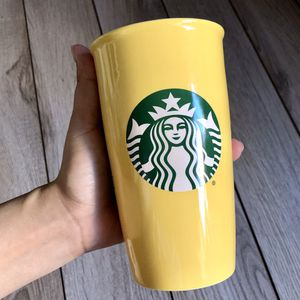 Starbucks California Adventure Tumbler for Sale in Norwalk, CA