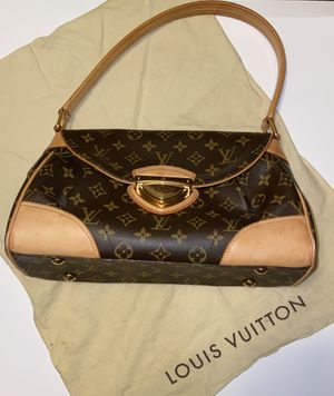 Louis Vuitton Hand Bag for Sale in Chandler, AZ