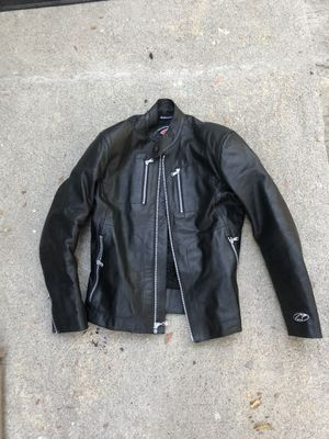 Alpine Stars Ladies Motorcycle Riding Jacket for Sale in Los Angeles, CA