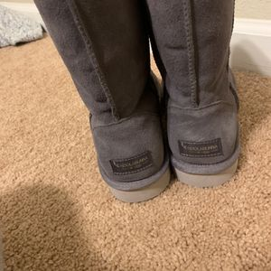 Koolabear By Ugg for Sale in Normal, IL