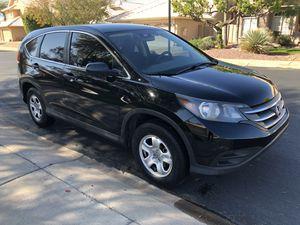 2014 Honda CRV great car for Sale in Glendale, AZ