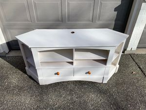 Corner cabinet for Sale in Auburn, WA
