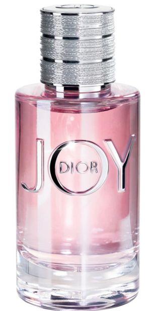 Joy Perfume for Sale in Del Mar, CA