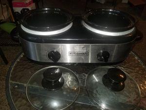 Crock Pots for Sale in Nashville, TN