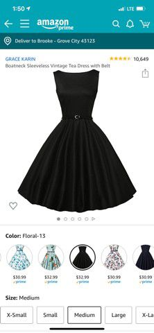 Dress for Sale in Sidney, OH