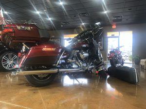 Harley Davidson Cruiser bike for Sale in Tallahassee, FL