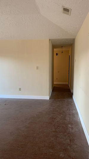 Need painters for Sale in Houston, TX