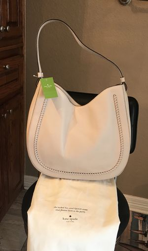 Kate Spade Bag New for Sale in Harker Heights, TX