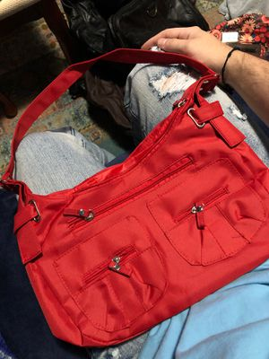 Satchels and Duffle Bags for Sale in River Rouge, MI