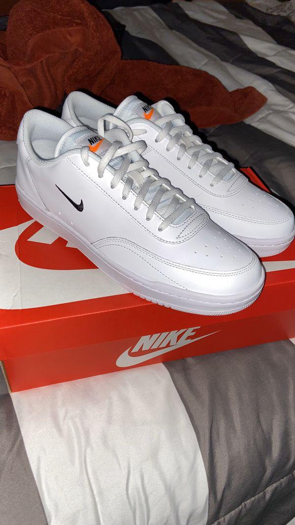 Nike Men's/Woman's Vintage Shoes