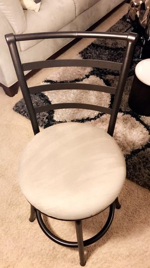 Bar stool for Sale in Bexley, OH