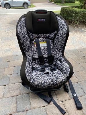 BRITAX Allegiance Car Seat for Sale in Palm Beach Gardens, FL