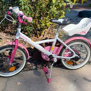 Bike For Kid for Sale in Palo Alto, CA