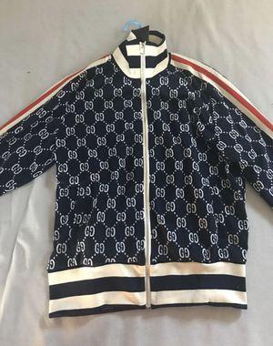Gucci track suit for Sale in Murrieta, CA