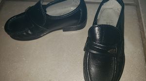 Toddler dress shoes for Sale in San Angelo, TX