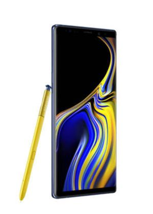 Samsung Note 9 for Sale in Plano, TX