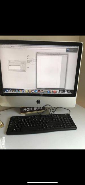 Apple Desktop Computer for Sale in Atlanta, GA