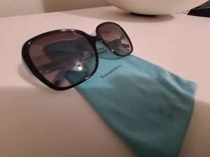 Tiffany & Co Shades for Sale in Round Rock, TX