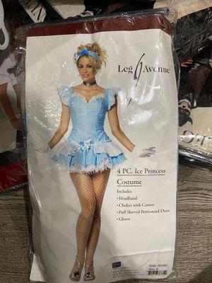 Leg avenue costume sexy for Sale in Las Vegas, NV