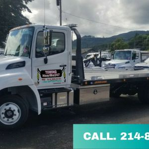 #1 Tow Truck Near Irving | Irving Towing | Dallas TOWING | DeSoto TOWING | DUNCANVILLE Towing | Towing TRUCK near ME for Sale in Irving, TX