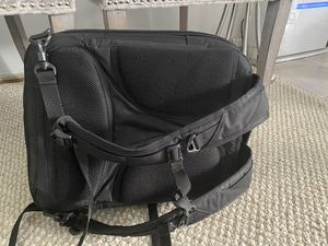 backpack for Laptop for Sale in Fremont, CA