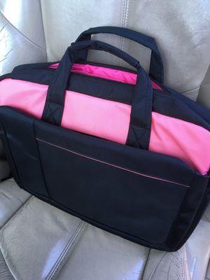 "Like NEW 13"" 15"" macbook pro touchbar laptop bag for Sale in Hoffman Estates, IL"