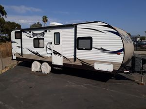 Forest river x-lite t261bhxl for Sale in El Cajon, CA
