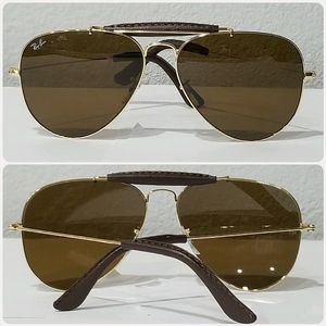 Ray ban sunglasses new for Sale in Bellflower, CA