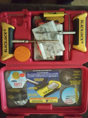 Misc. tools.$110 for all or see description for pricing. Non negotiable for Sale in Odessa, TX