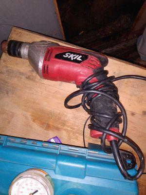 skil drill for Sale in Pico Rivera, CA