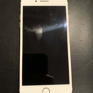 IPhone 8 Plus for Sale in Carson, CA