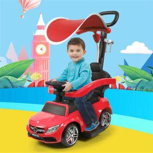 Kids electric Mercedes for Sale in Murrieta, CA