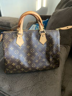 Louis Vuitton for Sale in Los Angeles, CA