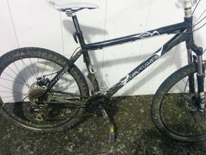 Gary Fischer Wahoo Mountain Bike for Sale in Beaverton, OR