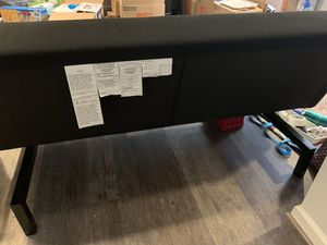 IKEA Balkarp Knisa Sleeper and a carpet for Sale in Potomac, MD