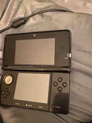 Nintendo 3DS for Sale in Miramar, FL