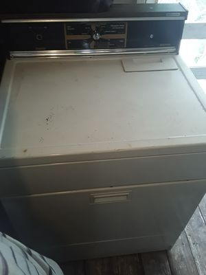 Kenmore electric dryer for Sale in San Antonio, TX