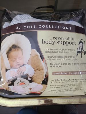 Reversible Body Support for Sale in Oxnard, CA