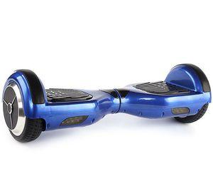 Hoverboard for Sale in Lindsay, CA