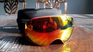 Youth Snowboarding Goggles (antifog-antiglare) for Sale in Las Vegas, NV