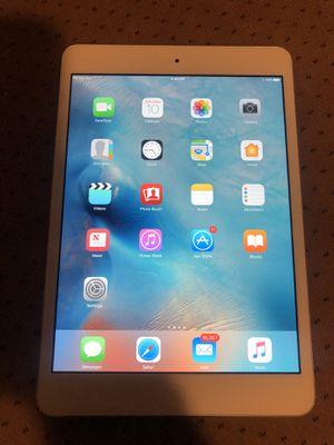 iPad mini2 16gig for Sale in Ashland, VA